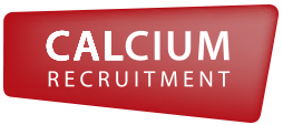 Calcium Recruitment